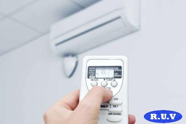 aire acondicionado manitas a domicilio valladolid