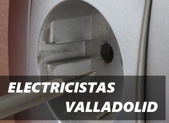 evitar problemas electricos
