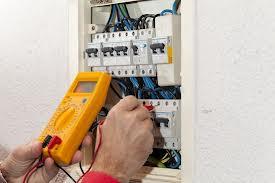 electricista en valladolid economico
