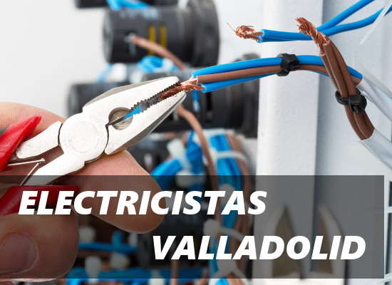 instalar atenuador electrico